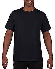 Gildan G460 Men Performance® Core T-Shirt at GotApparel