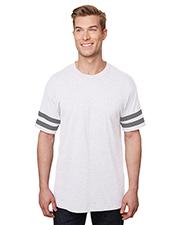 Gildan G500VT Heavy Cotton Adult 5.3 oz Victory T-Shirt at GotApparel
