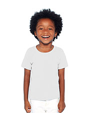 Gildan G510P Toddlers Heavy Cotton 5.3 oz. T-Shirt at GotApparel
