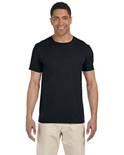 Gildan G640 Men's Softstyle 4.5 oz. T-Shirt at GotApparel