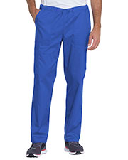 Dickies Medical GD120T Unisex Mid Rise Straight Leg Pant at GotApparel