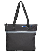 Gemline GL1610 Muse Convention Tote at GotApparel
