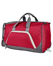Gemline GL4290 Rangeley Sport Bag at GotApparel