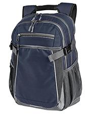 Gemline GL5186 Pioneer Computer Backpack at GotApparel