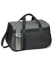 Gemline G7001 Unisex Sequel Sport Bag at GotApparel