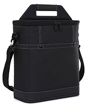 Gemline GL9333 Imperial Insulated Growler Carrier at GotApparel