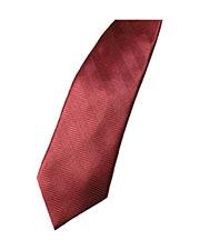 Edwards HB00 Men Herringbone Fully Tie at GotApparel