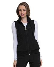 HeartSoul HS500 Women In-Vested Love Vest at GotApparel