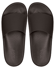 Pro Towels HYDROY Youth Hydro Sliders Sandal at GotApparel