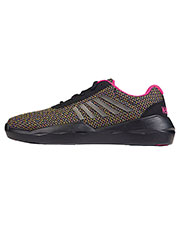 K-Swiss INFINITEFUN Women Athletic Footweart at GotApparel