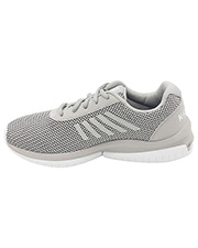 Cherokee INFINITYTUBES Women Athletic Footwear at GotApparel