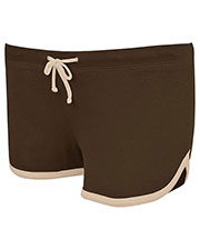 Junior Dolphin Short With Drawstring at GotApparel