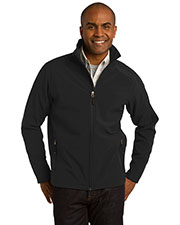 Port Authority J317 Men Core Soft Shell Jacket at GotApparel