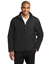 Port Authority J354 Men Challenger Ii Jacket at GotApparel