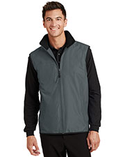 Port Authority J355 Men Challenger Vest at GotApparel