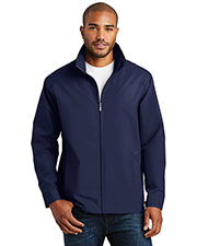 Port Authority J701 Men Successor Jacket at GotApparel