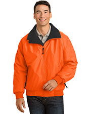 Port Authority J754S Men Enhanced Visibility Challenger Jacket at GotApparel