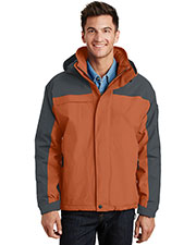 Port Authority J792 Men Nootka Jacket at GotApparel