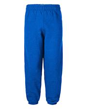 Soffe J9041 Boys Juvenile Classic Sweatpants at GotApparel
