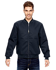 Dickies Workwear JTC2 Men 4 Oz Industrial Insulated Team Jacket at GotApparel