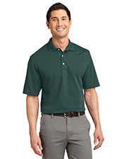 Port Authority K455 Men Rapid Dry Polo at GotApparel