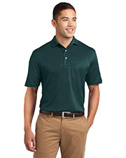 Sport-Tek K469 Men Dri Mesh Polo at GotApparel