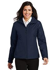 Port Authority L354 Women Challenger Jacket at GotApparel