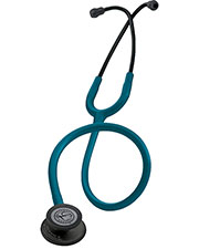 Littmann L5869BE Classic III Monitoring Stethoscope SF at GotApparel