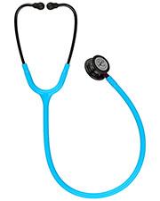 Littmann L5872SM Classic III Monitoring Stethoscope Pop at GotApparel