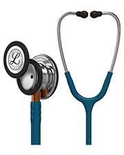 Littmann L5874MF Classic III Monitoring Stethoscope Pop at GotApparel