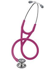 Littmann L6158 Cardiology IV Diagnostic Stethoscope at GotApparel