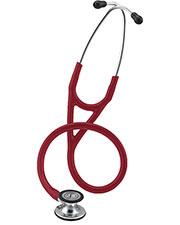 Littmann L6170MF Cardiology IV Diagnostic Stethoscope MF at GotApparel