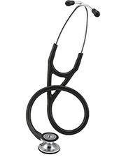 Littmann L6177MF Cardiology IV Diagnostic Stethoscope MF at GotApparel