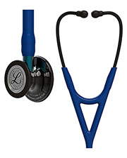 Littmann L6202SMH Cardiology IV Diagnostic Stethoscope Pop at GotApparel