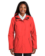 Port Authority L900 Women Collective Outer Shell Jacket at GotApparel