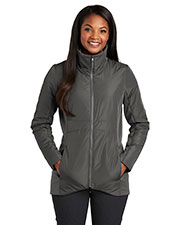 Port Authority L902 Women Collective Insulated Jacket at GotApparel