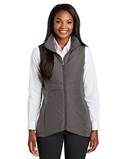 Port Authority L903 Women Collective Insulated Jacket at GotApparel
