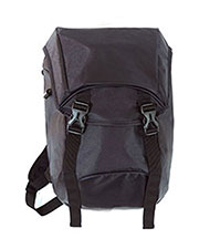 Fortress LB6020 Unisex Daytripper Backpack at GotApparel
