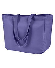 Liberty Bags LB8815 Must Have 600D Tote at GotApparel