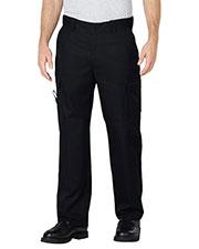 Dickies LP2237 Unisex Flex Comfort Waist EMT Pant at GotApparel