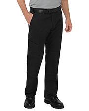 Dickies LP605 Men Industrial Multi-Pocket Performance Shop Pant at GotApparel