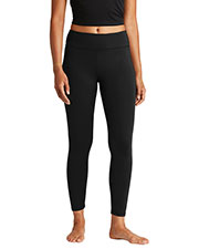 Sport-Tek LPST890 Women 8.3 oz 7/8 Legging at GotApparel