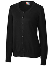 Clique New Wave LQS00002 Women Imatra Cardigan Sweater at GotApparel