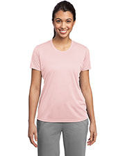 Sport-Tek® LST350 Women PosiCharge®  Competitor  Tee at GotApparel