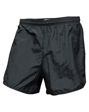 Soffe M022 Men Adult Supplex Short/Liner Nylon at GotApparel