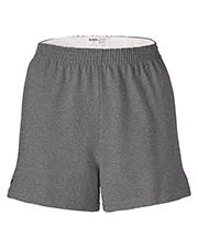 Soffe M037 Women Authentic Short at GotApparel
