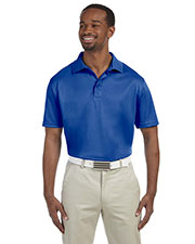 Harriton M315 Men 4 oz. Polytech Polo at GotApparel