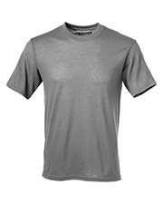 Soffe M805 Men DriRelease Performance Military Tee at GotApparel