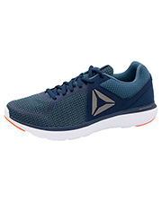 Reebok MASTRORIDE Men Athletic Footwear    at GotApparel