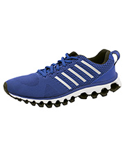 K-Swiss MCMFX180TUBES Men Footwear - Athletic   at GotApparel
